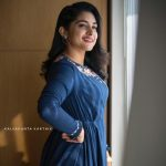 Nivetha Thomas, tamil actress, hd cute