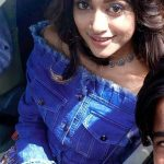 Oviya, Kalavani 2 Heroine, car, fan