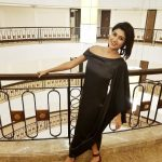 Oviya, Muni 4 Kanchana 3 Actress, mall, attractive