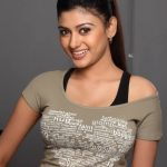 Oviya helen, Photo Shoot,  stunning beauty
