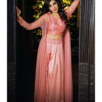 Parvatii Nair, glamour, full size, unseen