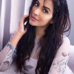 Parvatii Nair, hd, wallpaper, photo shoot, parvathy