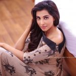 Parvatii Nair, photo shoot, face, wallpaper