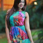 Parvatii Nair, shy, hd, tamil actress, Soppana Sundari