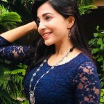 Parvatii Nair, smile, hd, wallpaper, best
