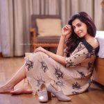 Parvatii Nair, unseen, rare, actress