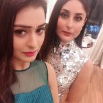 Payal Rajput, Kareena Kapoor, actress, hindi