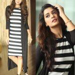 Payal Rajput, RX 100 Movie, instagram, collage, hd