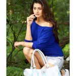 Payal Rajput, full size, photoshoot, hd