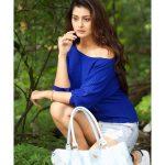 Payal Rajput, full size, photoshoot, hd