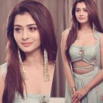 Payal Rajput, glamour, collage, hd, wallpaper