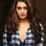 Payal Rajput, glamour, photo shoot, telugu actress