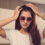 Payal Rajput, latest, glass, telugu actress, RX 100