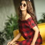 Payal Rajput, sit, glass, photo shoot, rx 100