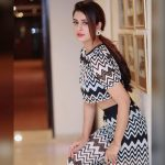 Payal Rajput, unseen, instagram, cute