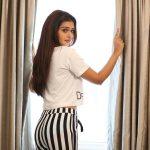 Payal Rajput, unseen, instagram, glamour