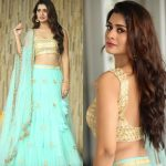 Payal Rajput, wallpaper, glamour, telugu actress, rx 100 actress