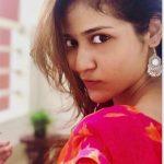 Priyanka Jawalkar, Taxiwala Heroine, Smart
