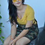 Priyanka Jawalkar, Taxiwala actress, glamour, telugu heroine