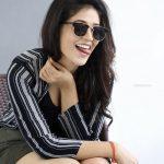 Priyanka Jawalkar, Taxiwala actress, glass, naughty, photoshoot, hd