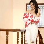 Priyanka Jawalkar, Taxiwala actress, hd, wallpaper, cute