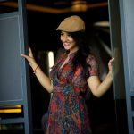 Priyanka Jawalkar, Taxiwala actress, photoshoot, hd, wallpaper