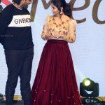 Priyanka Jawalkar, Taxiwala actress, rare, allu arjun, stylish star