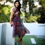 Priyanka Jawalkar, Taxiwala actress, wallpaper, hd, new heroine