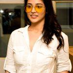 Priyanka Jawalkar, cute, hd, taxiwala, actress