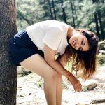 Priyanka Jawalkar,  dazzling, towser