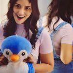 Priyanka Jawalkar,  doll, lovely