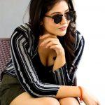 Priyanka Jawalkar, glamour, unseen, photoshoot