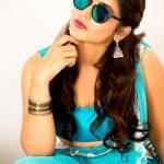 Priyanka Jawalkar, glass, photo shoot, hd