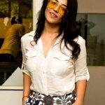 Priyanka Jawalkar, heroine, taxiwaala, telugu