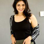 Priyanka Jawalkar, photoshoot, hd, cute