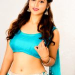 Priyanka Jawalkar, photoshoot, hd, telugu heroine