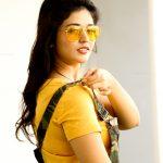 Priyanka Jawalkar, tollywood, heroine, taxiwaala