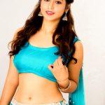 Priyanka Jawalkar, unseen, rare, telugu actress