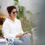 Priyanka Jawalkar, white shirt, admirable