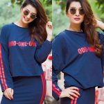 RX 100, Payal Rajput, cute, hd, best