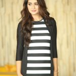 RX 100, Payal Rajput, exclusive, hd