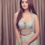 RX 100, Payal Rajput, glamour, hd, cute