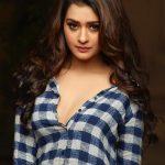 RX 100, Payal Rajput, glamour, photoshoot