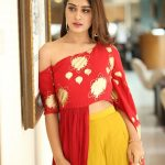 RX 100, Payal Rajput, hd, high quality, cute
