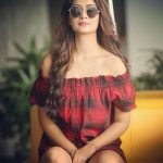 RX 100, Payal Rajput, new heroines, telugu