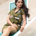 RX 100, Payal Rajput, photoshoot, hd, wallpaper