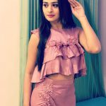 RX 100, Payal Rajput, pink, telugu actress