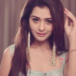 RX 100, Payal Rajput, wallpaper, face, best