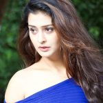 RX 100, Payal Rajput, wallpaper, hd