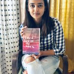 Radhika Apte, Baazaar Actress, home, book